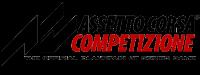 600px-assetto_corsa_competizione_blackred_2.png