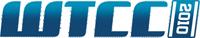 WTCC2010_logo2d-450x85