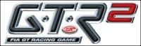 GTR2_Banner