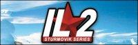 IL2Sturmovik_Banner