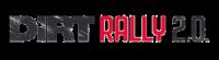 logo-300x83.png