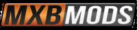 mxb-mods-logo.png