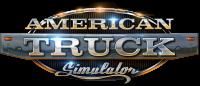 american-truck-simulator-pc.png