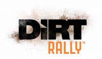 dirt-rally-1.jpg