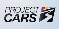 project-cars-3-logo.jpg
