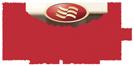 CPR_logo-450x221