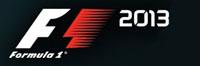 F12013_Banner