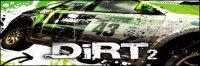 Dirt2_Banner