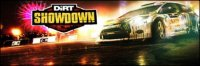DirtShowDown_Banner (1)