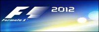 F12012_Banner