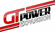 gt_power_expansion_logo-432x250