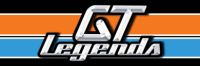 gtlegends_logo-200x66