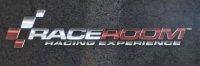 RaceRoomRacingExperience_Banner