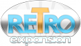 retro-expansion13-logo-442x250